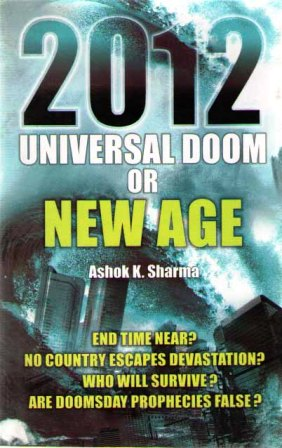 2012-Universal Doom or New Age